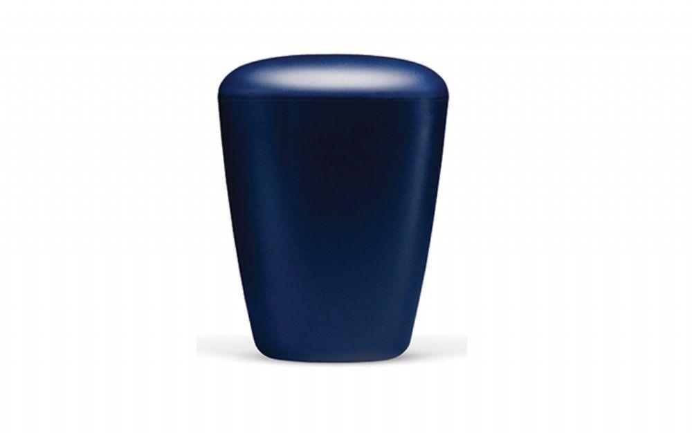 salg af Heim Urne - Blå
