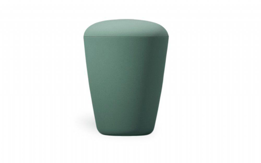 salg af Heim Urne - Grøn