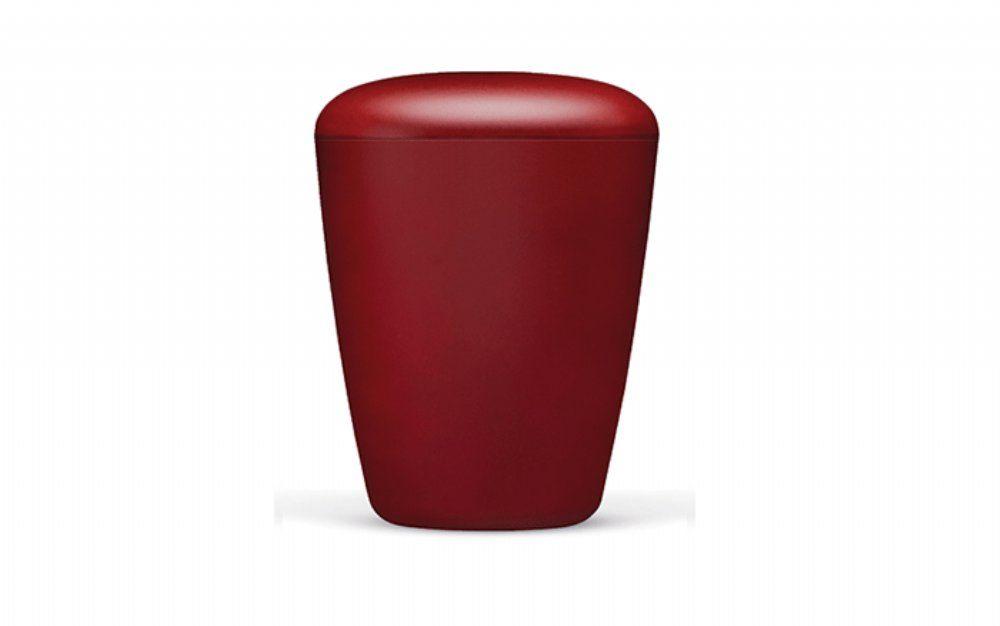 salg af Heim Urne - Rød