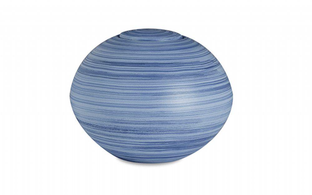 salg af Søurne - Blå