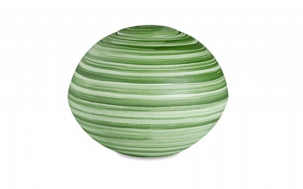 salg af Søurne - Grøn